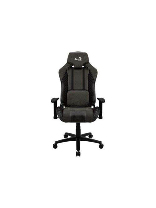 AeroCool AEROAC-250BARON-BK Aerocool Gaming Chair -