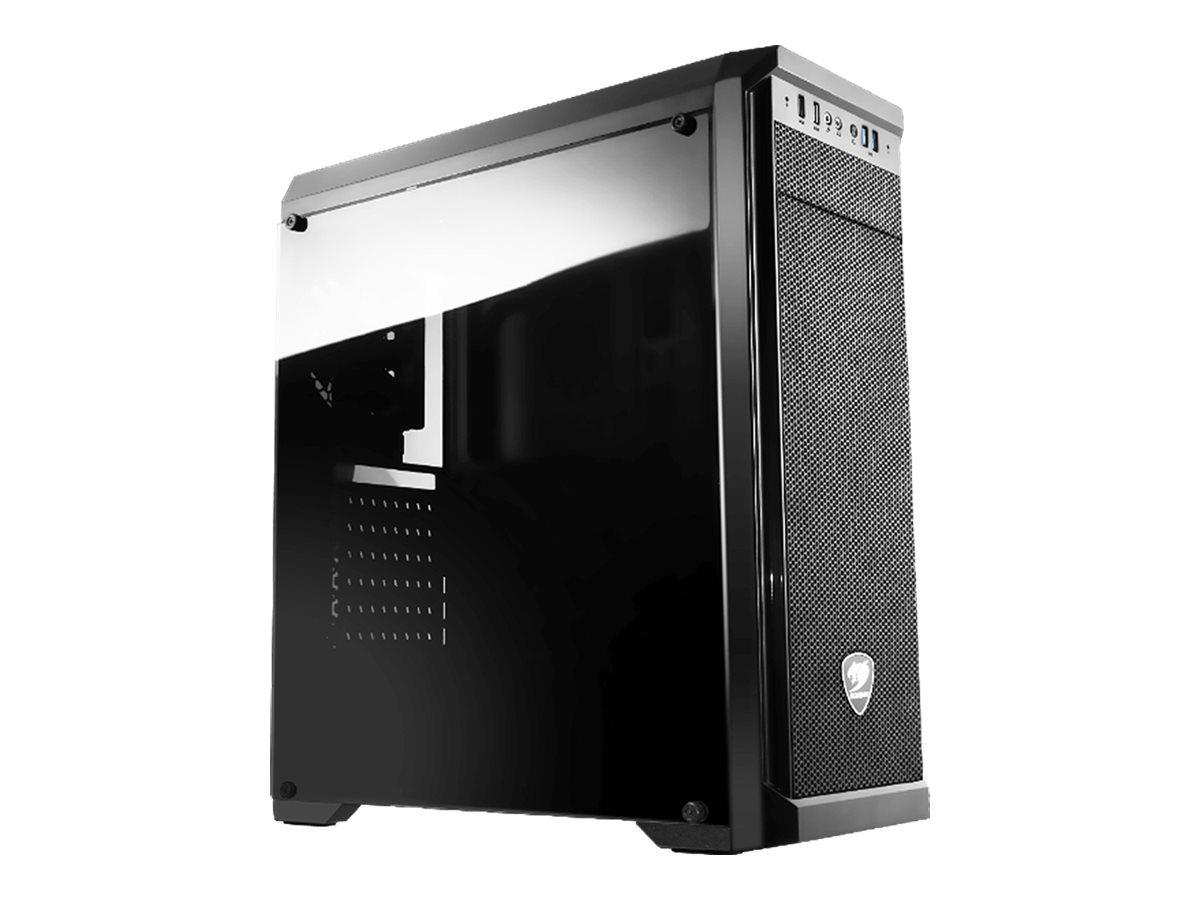 Starter gaming computer