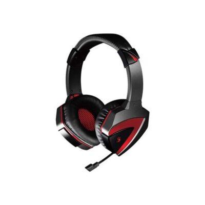 A4 Tech G500 - Rød