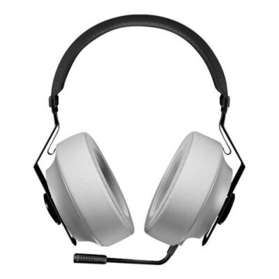 Cougar Phontum Essential - Kabling Hvidt/Sort Gaming Headset