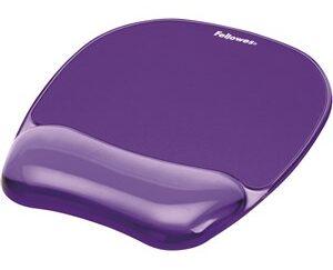 9144104 musemåtte Violet