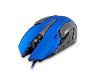- Caesar Gaming Mouse