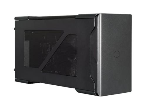 Cooler Master Docking station Mastercase EG200 external graphics enclosure - Grafikkort
