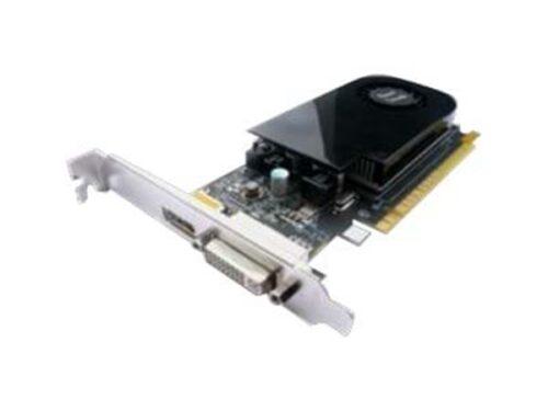 Fujitsu Radeon R7 340 - 2GB GDDR5 RAM - Grafikkort
