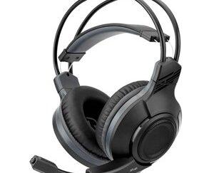 Gaming Headset Atlas 7.1 Surround Sound