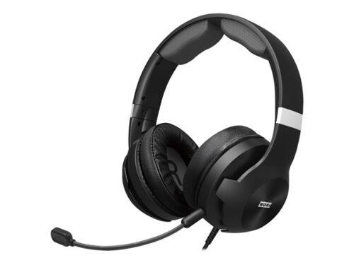 HORI Gaming Headset Pro