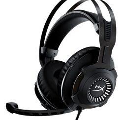 HyperX Cloud HyperX Cloud Revolver™ Gaming Headset + 7.1