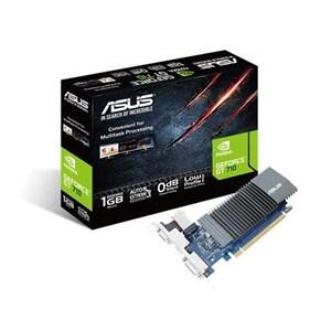 90YV0AL0-M0NA00 grafikkort NVIDIA GeForce GT 710 1 GB GDDR5