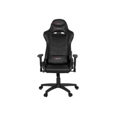 Arozzi Mezzo V2 - chair Kontor Stol - Metal - Op til 120 kg